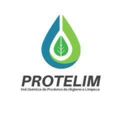 REMOVEDOR DE CHUVA ÁCIDA DEEP CLEAN 500ML - PROTELIM