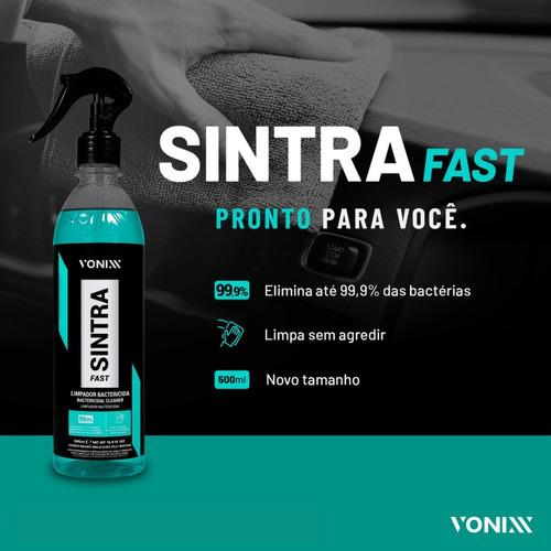 SINTRA FAST 500ML