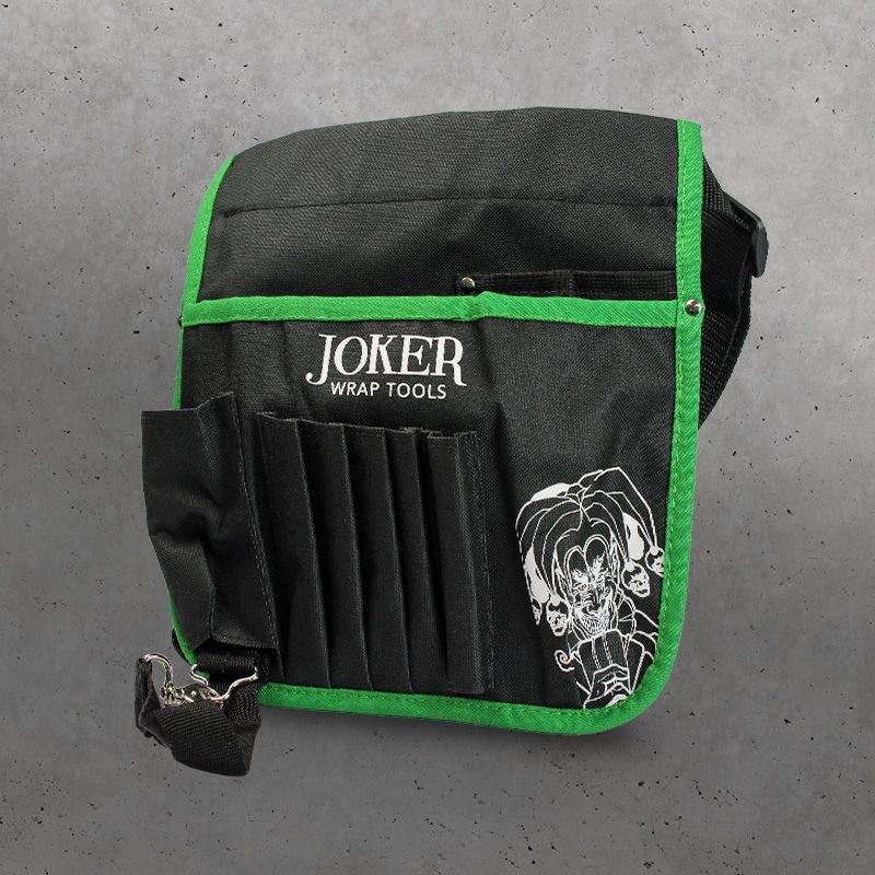 TOOL BAG - JOKER