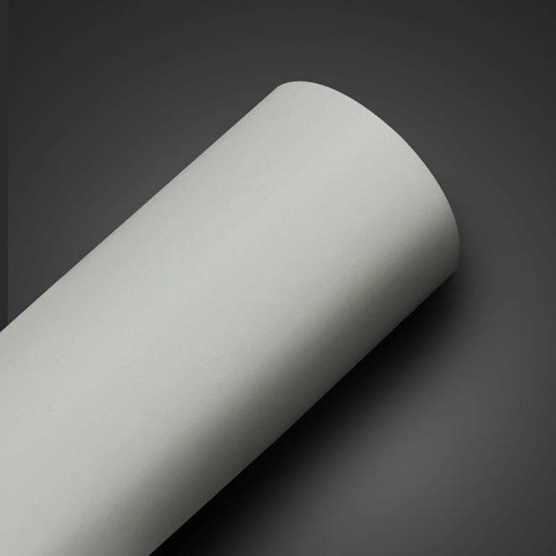 VINIL JATEADO 1,52 L x 2,00 C - IMPRIMAX