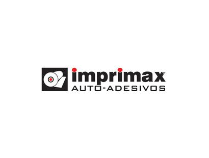 VINIL PROTECT GLOS PRETO PEROLA 1,40 L x 2,00 C - IMPRIMAX