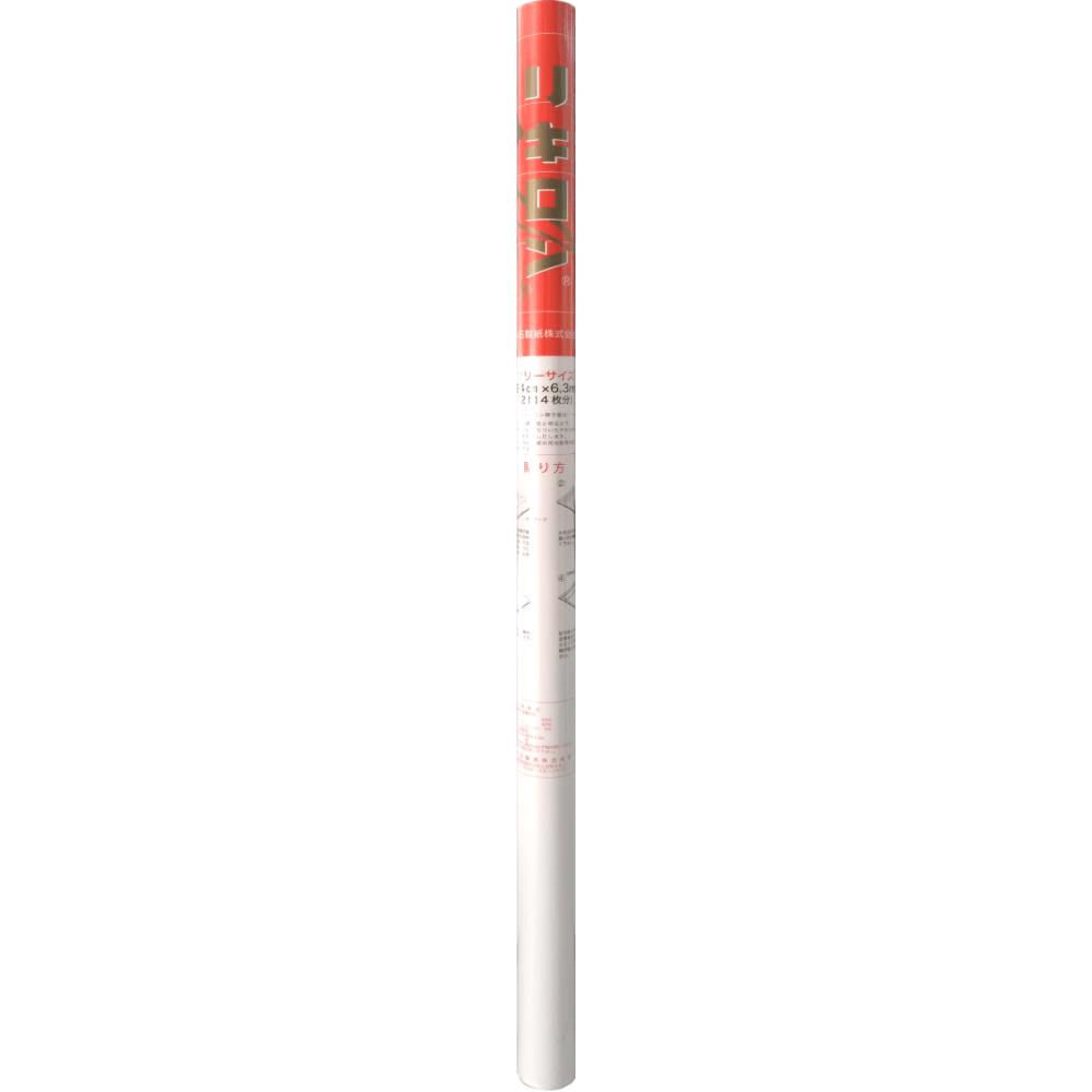 Papel para biombo (shojigami) - 94cm x 6,3m