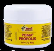 Poma Própolis - 30g