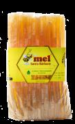 Sachê de mel natural pacote chick - 1kg