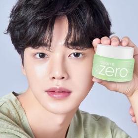 [BANILA CO] Clean It Zero Pore Clarifying 100ml