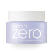 banila co. Clean it Zero Purifying Cleansing Balm 100ml