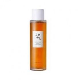 BEAUTY OF JOSEON Ginseng Essence Water 150ml