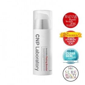 CNP LABORATORY Invisible Peeling Booster 100ml