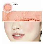 Etude House Blossom Cheek Blush Cor BE101