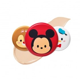 ETUDE HOUSE Disney Jellyful Blur Balm SPF 30 PA+++