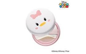 ETUDE HOUSE Disney Jellyful Blur Balm SPF 30 PA+++ cor PEACH