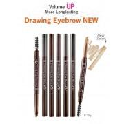 ETUDE HOUSE Drawing Eye Brow(New)