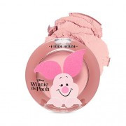 ETUDE HOUSE Happy With Piglet Look At My Eyes PK014