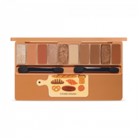 Etude House Play color eyes Bake House palette