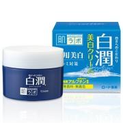 Hada Labo Shirojyun Medicated Whitening Cream 50g
