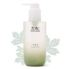 HANYUL Pure Artemisia Deep Cleansing Oil 200ml