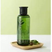 Innisfree Green tea seed skin 200ml Edição 2019