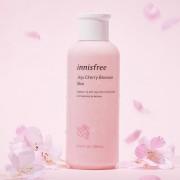 Innisfree Jeju Cherry Blossom Skin 200ml