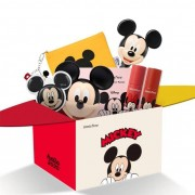 INNISFREE x Hello 2020 Mickey & Friends CollectionMickey Box Limited Edition 4items