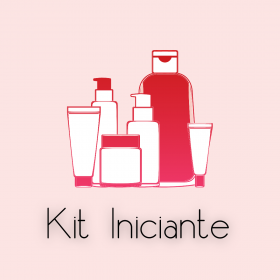 Kit Iniciante