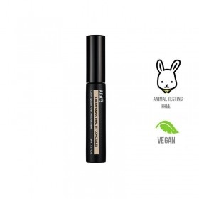 KLAIRS Creamy & Natural Fit corretivo para peles sensíveis
