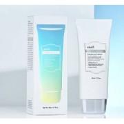 [Klairs] Soft Airy UV Essence SPF 50 PA ++++ 80ml