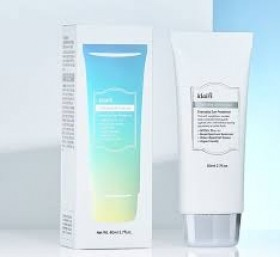[Klairs] Soft Airy UV Essence SPF 50 PA ++++ 80ml