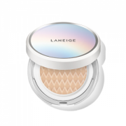 Laneige BB Cushion + refil SPF50+ PA+++