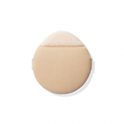 LANEIGE Layering Cover Cushion