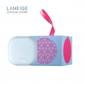 LANEIGE Neo Cushion Matte + REFIL - cor 21N