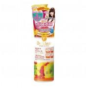 Meishoku DET Clear Bright & Peel Peeling Jelly Fruits 180ml