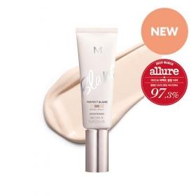 Missha Perfect Blanc BB Cream clareador com FPS50+ PA+++