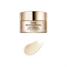 MISSHA Time Revolution Regenerating Royal Eye Cream 23ml