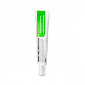 PURITO Centella Green Level Eye Cream 30ml