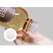 Skinfood Gold Caviar Toner 160ml