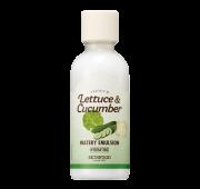 Skinfood Premium Lettuce & Cucumber Watery Emulsion 160ml