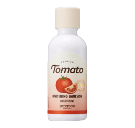 Skinfood Premium Tomato Whitening Emulsion 160ml