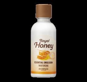 Skinfood Royal Honey Essential Emulsion 160ml