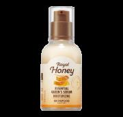 Skinfood Royal Honey Essential Queen's Serum 50ml