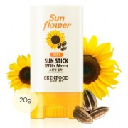 Skinfood Sun Flower Airy Sun Stick SPF50+ PA++++