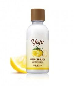 SKINFOOD Yuja Water C Emulsion 160ml