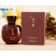 Sulwhasoo Camellia Hair Oil 100ml