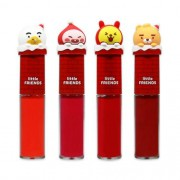 THE FACE SHOP KAKAO FRIENDS Little Friends Lip Tint