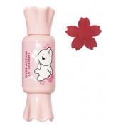 The Saem Saemmul Mousse Candy Tint (Over Action Little Rabbit) cor16