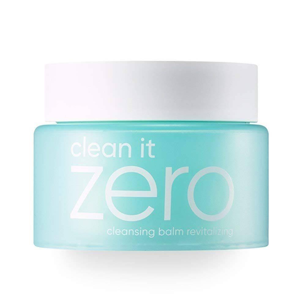 banila co. Clean it Zero Revitaliing Cleansing Balm 100ml