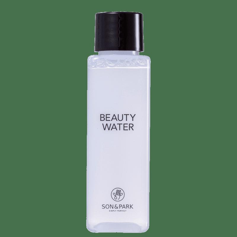 Beauty Water 60ml