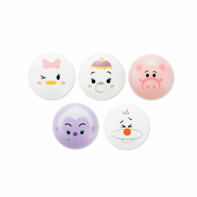 ETUDE HOUSE Disney Lovely Cookie Blusher