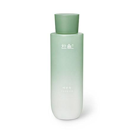 Hanyul Pure Artemisia Watery Calming Toner 150ml