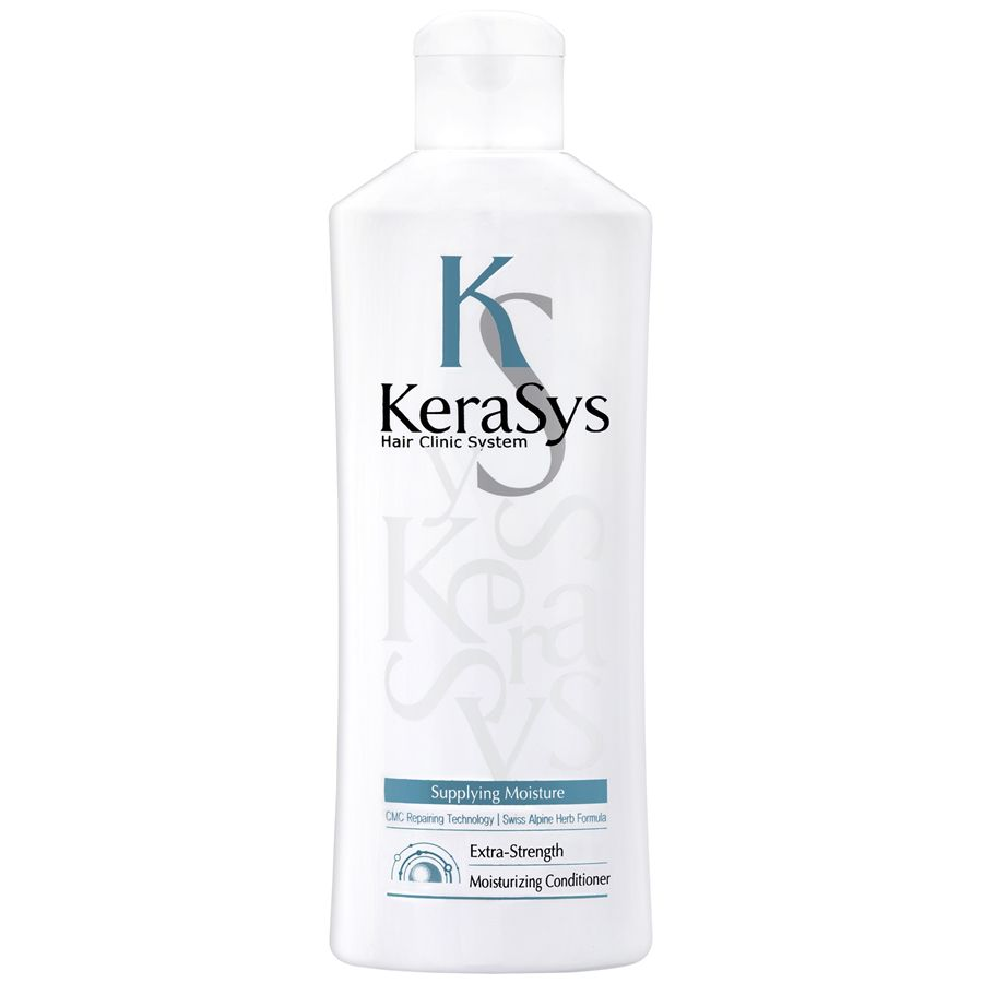 Kerasys Moisturizing Conditioner