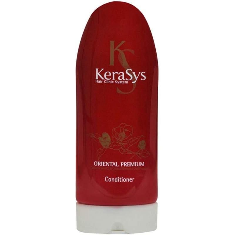 Kerasys Oriental Premium Condicionador